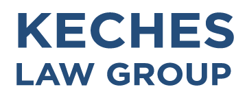 Keches Law Group