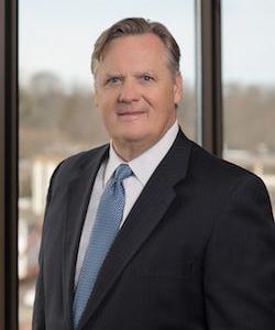 Brian C. Dever