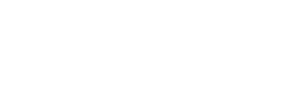 Keches Law Group Logo